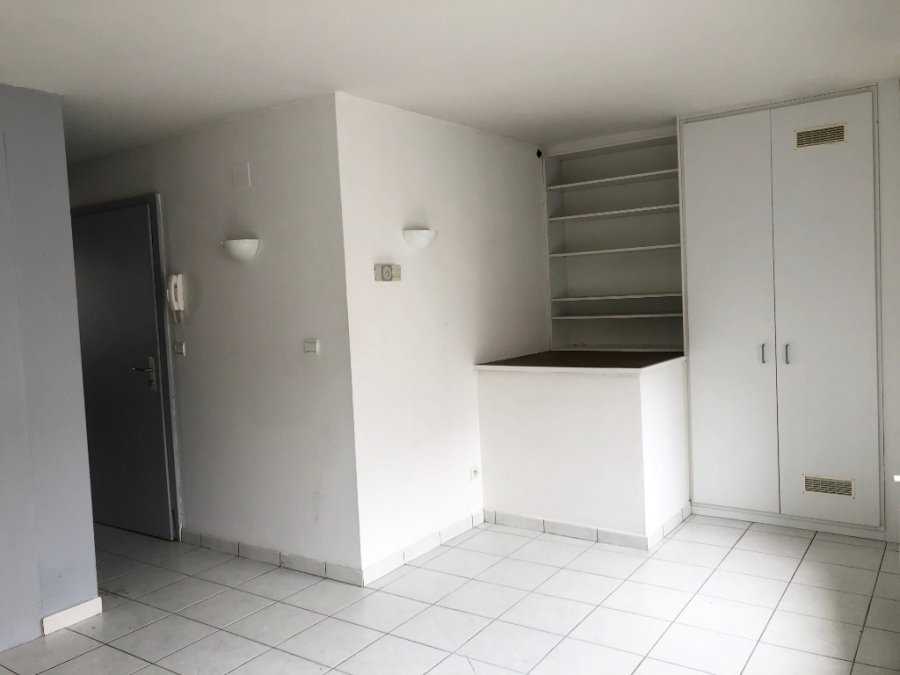 louer appartement 2 pièces 44 m² boulay-moselle photo 2
