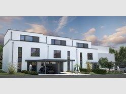 Maison jumelée à vendre 3 Chambres à Berchem - Réf. 6016427
