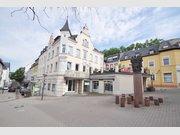 Immeuble de rapport à vendre à Wittlich - Réf. 7261611