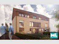 House for sale 4 bedrooms in Bertrange - Ref. 6741419