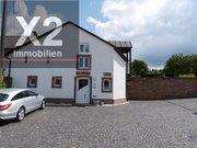 Maison à louer 2 Pièces à Zemmer - Réf. 6090155
