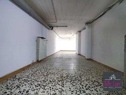 Warehouse for rent in Pétange - Ref. 6688427