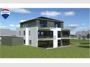 Appartement à vendre 2 Pièces à Heusweiler - Réf. 6430379
