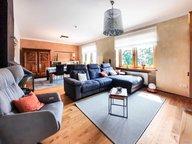 Haus zum Kauf 5 Zimmer in Sandweiler - Ref. 7282347