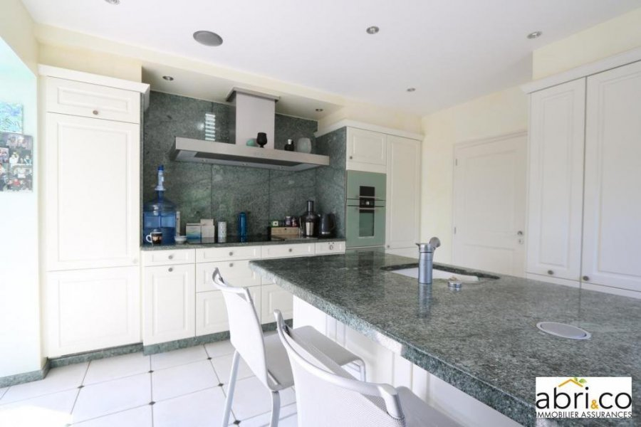 house for buy 6 bedrooms 313.5 m² troisvierges photo 4