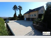 House for sale 6 bedrooms in Troisvierges - Ref. 6631083