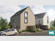 House for sale 5 bedrooms in Hellange - Ref. 7184043