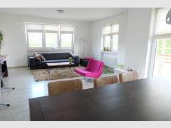 Apartment for rent 2 bedrooms in Luxembourg-Belair - Ref. 6925995