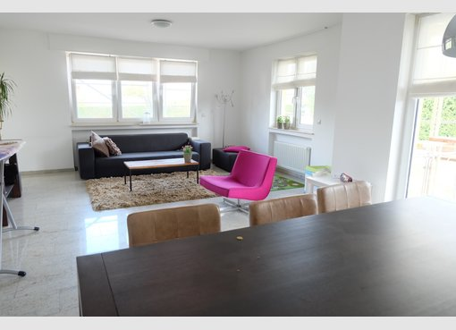 Apartment for rent 2 bedrooms in Luxembourg (LU) - Ref. 6925995
