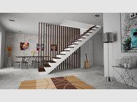 Duplex for sale 2 bedrooms in Schifflange - Ref. 7253675