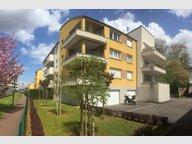 Appartement à louer 2 Chambres à Audun-le-Tiche - Réf. 6737579