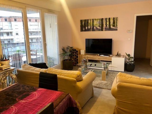louer appartement 3 pièces 68 m² audun-le-tiche photo 4