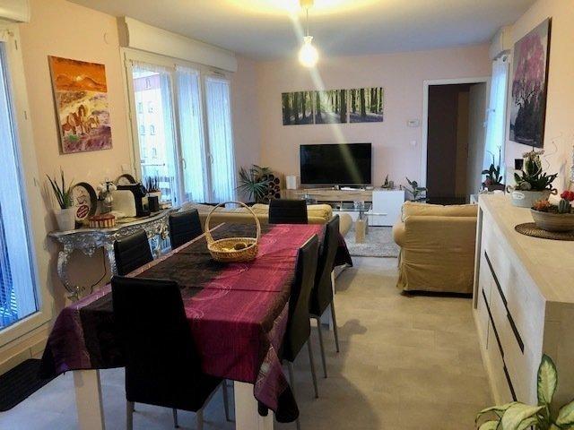louer appartement 3 pièces 68 m² audun-le-tiche photo 5