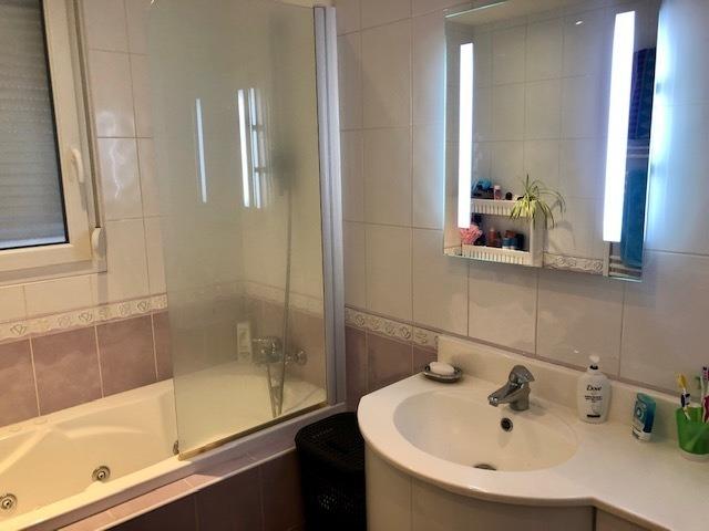 louer appartement 3 pièces 68 m² audun-le-tiche photo 6