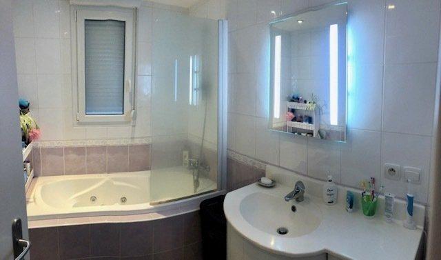 louer appartement 3 pièces 68 m² audun-le-tiche photo 7
