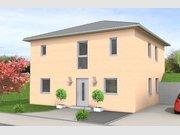 Haus zum Kauf 5 Zimmer in Merzig-Besseringen - Ref. 4968107