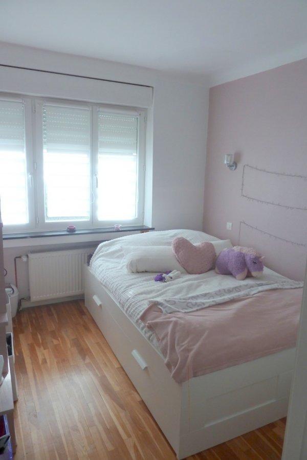Appartement à louer F5 à Marly