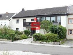 Maison à vendre 6 Pièces à Beilingen - Réf. 6938283