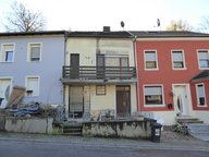 Haus zum Kauf 3 Zimmer in Perl-Nennig - Ref. 4910763