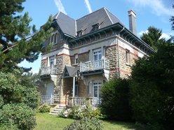 Vente maison de maître F10 à Longwy , Meurthe-et-Moselle - Réf. 3997355
