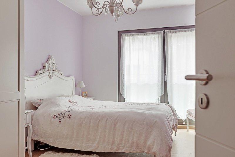 Appartement à louer 2 chambres à Luxembourg-Neudorf