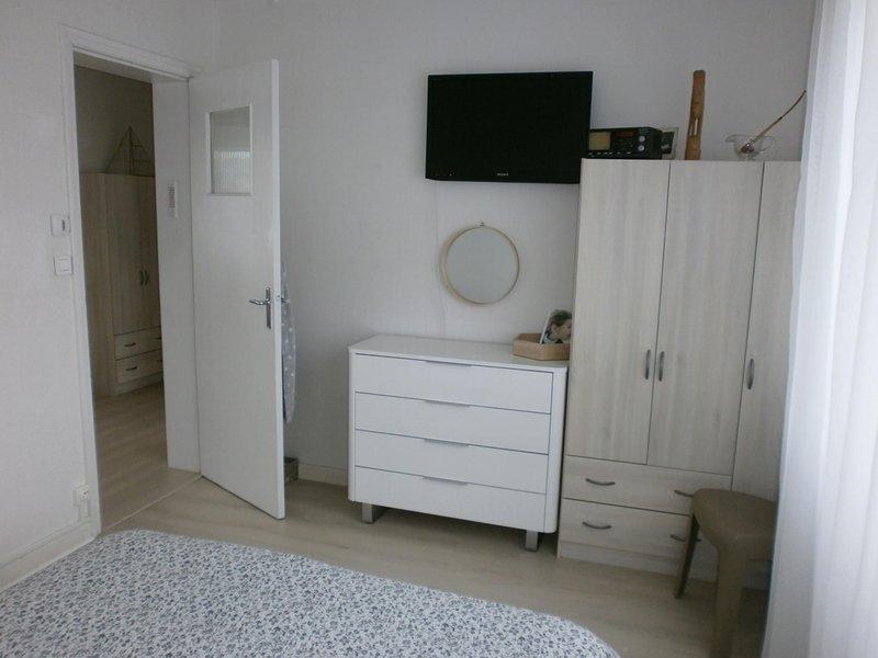 maison individuelle en vente dunkerque 112 m 255 000 immoregion. Black Bedroom Furniture Sets. Home Design Ideas