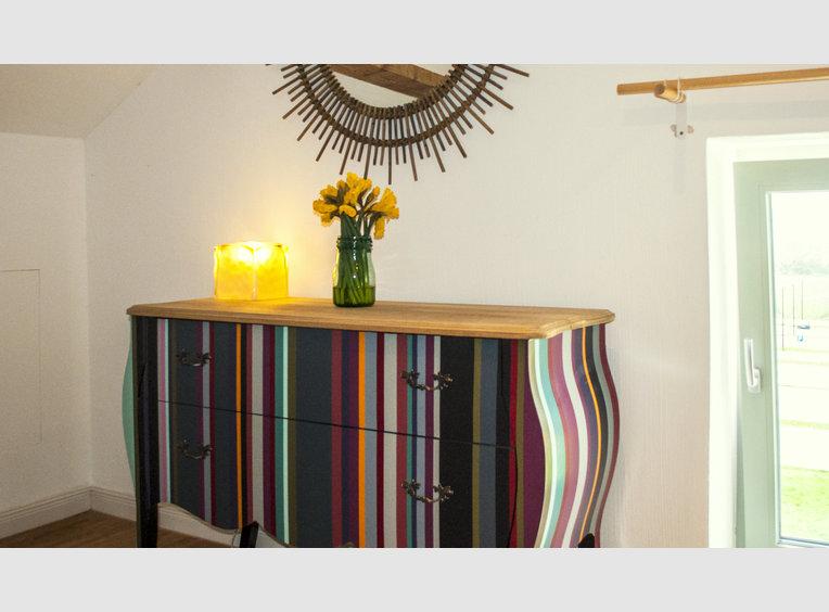 Duplex for rent 2 rooms in Perl (DE) - Ref. 6959019