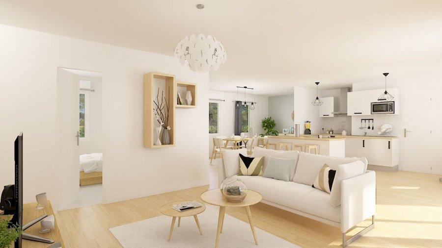 acheter maison 4 pièces 96 m² pontchâteau photo 5
