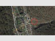 Terrain constructible à vendre à Haucourt-Moulaine - Réf. 6860715