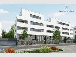 Appartement à vendre 3 Chambres à Steinfort - Réf. 5554091