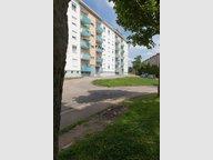 Appartement à louer 3 Chambres à Farébersviller - Réf. 4964267
