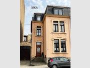 Bureau à vendre à Luxembourg-Centre ville - Réf. 7192491