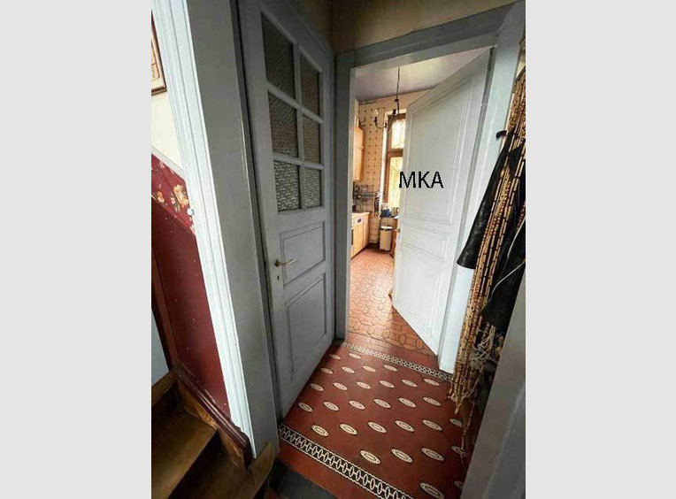 Bureau à vendre à Luxembourg (LU) - Réf. 7192491