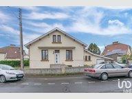 Maison à vendre F4 à Mont-Saint-Martin - Réf. 7196587