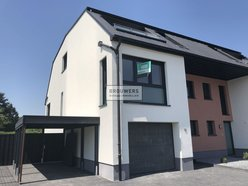 Maisonnette zur Miete 2 Zimmer in Steinsel - Ref. 6418347