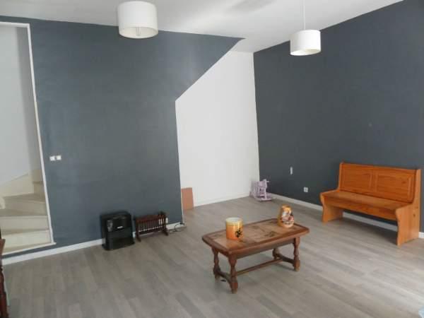 acheter maison 3 pièces 74 m² pompey photo 4