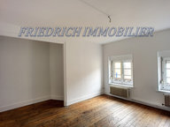 House for rent 3 bedrooms in Commercy - Ref. 7077803