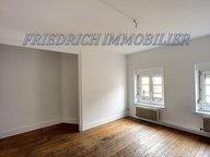 Maison à louer F6 à Commercy - Réf. 7077803