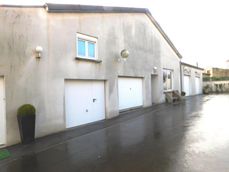 Maison à vendre F6 à Boulange