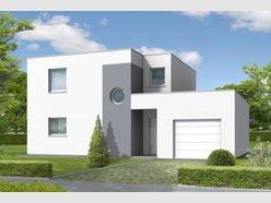 Maison individuelle à vendre F5 à Benfeld - Réf. 5050555