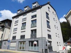 Wohnung zum Kauf 2 Zimmer in Clervaux - Ref. 6369467