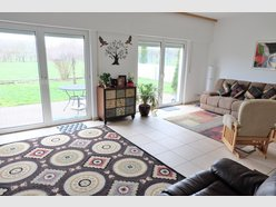 Semi-detached house for rent 3 bedrooms in Strassen - Ref. 6373563