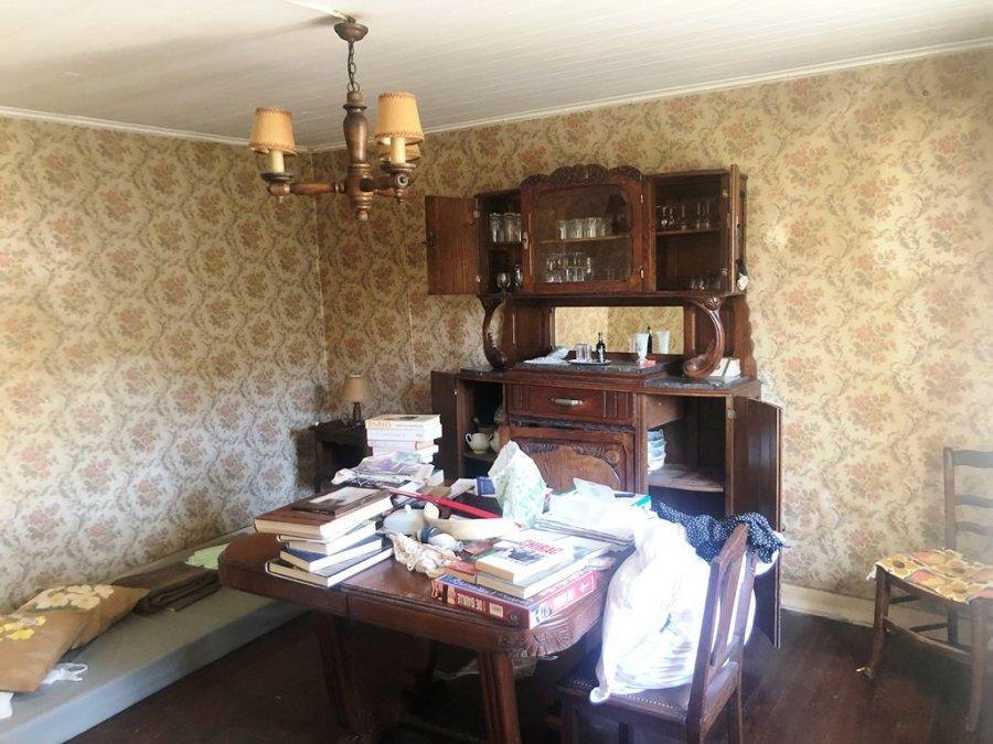 Maison à vendre F6 à Onville