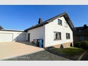 Wohnung zur Miete 3 Zimmer in Bitburg-Bitburg - Ref. 7159995