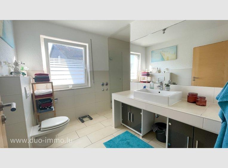Wohnung zur Miete 3 Zimmer in Bitburg (DE) - Ref. 7159995