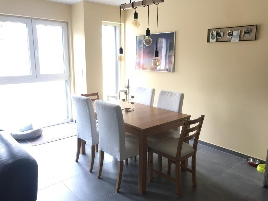 duplex for buy 4 bedrooms 114 m² colpach-haut photo 4