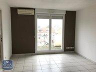 Appartement à louer F3 à Forbach - Réf. 6652091