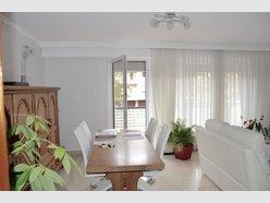 Appartement à vendre 2 Chambres à Luxembourg-Belair - Réf. 6131899
