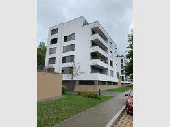 Appartement à louer 2 Chambres à Luxembourg-Dommeldange - Réf. 6533307