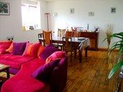 Appartement à vendre F5 à Verdun - Réf. 7188667